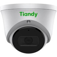 IP-камера Starlight TIANDY TC-C32XS Spec: I3/E/Y/M/H/2.8mm