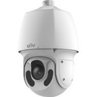 IP-камера UNIVIEW IPC6222ER-X30P-B