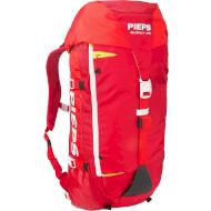 Рюкзак спортивный PIEPS Summit 30 Red (112823.RED)