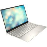 Ноутбук HP Pavilion 15-eg0028ur Warm Gold (2W2D1EA)