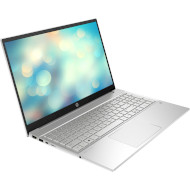 Ноутбук HP Pavilion 15-eg0030ur Natural Silver (2W2D2EA)