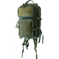 Тактический рюкзак TRAMP Squad Coyote Brown (TRP-041)