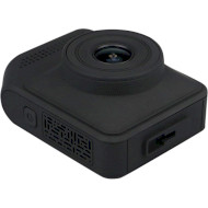 Автомобильный видеорегистратор TECSAR BCR-AXIOM-2M