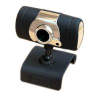 Веб-камера FRIMECOM FC-E011