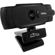 Веб-камера MEDIA-TECH Look V Privacy (MT4107)