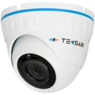 IP-камера TECSAR Beta IPD-2M20F-poe