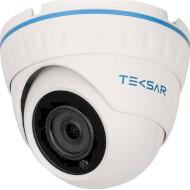 IP-камера TECSAR Beta IPD-5M20F-poe