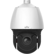 IP-камера UNIVIEW IPC6254SR-X33DUP