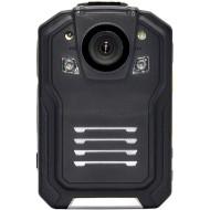Нагрудный видеорегистратор TECSAR BDC-53-01