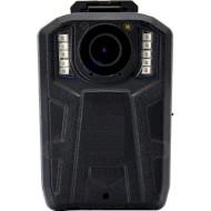 Нагрудный видеорегистратор TECSAR BDC-56-04