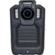Нагрудный видеорегистратор TECSAR BDC-56-LT
