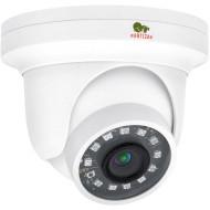 IP-камера PARTIZAN IPD-2SP-IR SE 2.3 Cloud
