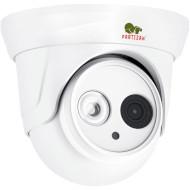 IP-камера PARTIZAN IPD-5SP-IR 4K 1.0