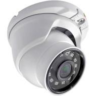 IP-камера Starlight PARTIZAN IPD-5SP-IR 2.1 Cloud
