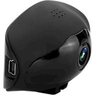 Автомобильный видеорегистратор TECSAR BCR-ROBO-2MWF
