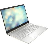 Ноутбук HP 15s-eq1024ur Pale Gold (157X0EA)