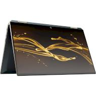 Ноутбук HP Spectre x360 13-aw2009ur Poseidon Blue (2S7H7EA)