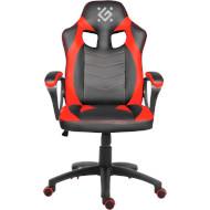 Кресло геймерское DEFENDER SkyLine