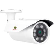 IP-камера PARTIZAN IPO-VF2MP SE 2.1 Cloud