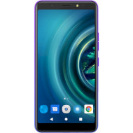 Смартфон TECNO Pop 4 (BC2c) 2/32GB Dawn Blue