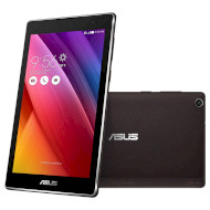 Планшет ASUS ZenPad C 7 8GB 3G Black (Z170CG-1A024A)