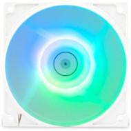 Вентилятор EKWB EK-Vardar EVO 120ER D-RGB White (3831109825372)