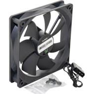 Вентилятор UPOWER UP12025HB34.15