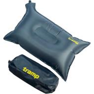 Подушка туристическая надувная TRAMP TRI-008