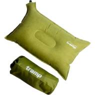 Подушка туристическая надувная TRAMP TRI-012