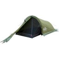 Палатка 2-местная TRAMP BIKE 2 V2 Green (TRT-020-GREEN)