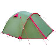 Палатка 2-местная TRAMP Lite Camp 2 (TLT-010)