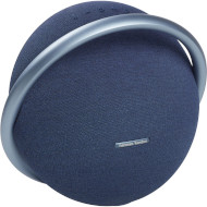 Портативная колонка HARMAN/KARDON Onyx Studio 7 Blue (HKOS7BLUEP)