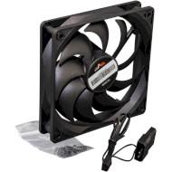 Вентилятор FRIME FF12025BB13
