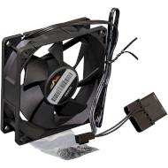 Вентилятор FRIME FF8025BB20