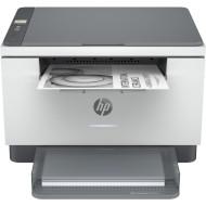 МФУ HP LaserJet M236d (9YF94A)