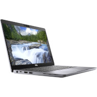 Ноутбук DELL Latitude 5310 Titan Gray (N004L531013UA_WP)