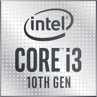Процессор INTEL Core i3-10105 3.7GHz s1200 Tray (CM8070104291321)