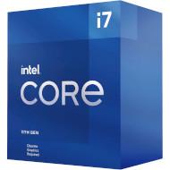 Процессор INTEL Core i7-11700 2.5GHz s1200 (BX8070811700)