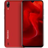 Смартфон BLACKVIEW A60 2/16GB Red