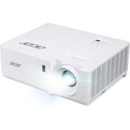 Проектор ACER XL1320W (MR.JTQ11.001)