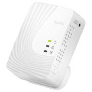 Адаптер Powerline ZYXEL PLA4201v2 EE