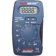 Мультиметр PROTESTER PM320