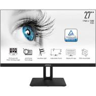 Монитор MSI Pro MP271P (9S6-3PA2AT-010)