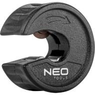 Труборез NEO TOOLS 02-051