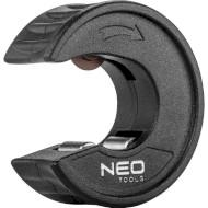 Труборез NEO TOOLS 02-054