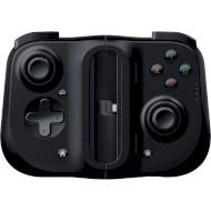 Манипулятор игровой RAZER Kishi for iPhone (RZ06-03360100-R3M1)