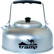 Чайник TRAMP TRC-038