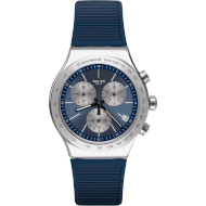 Часы SWATCH Irony Lost in the Sea (YVS475)