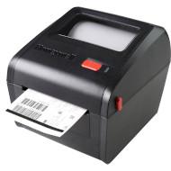 Принтер етикеток HONEYWELL PC42d Plus USB/COM/LAN