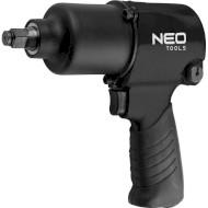 Гайковёрт пневматический NEO TOOLS 14-500